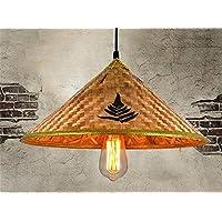 super economico top design migliore online Cappelli: Illuminazione - Amazon.it