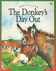 The Donkey's Day Out (Picture Storybooks)