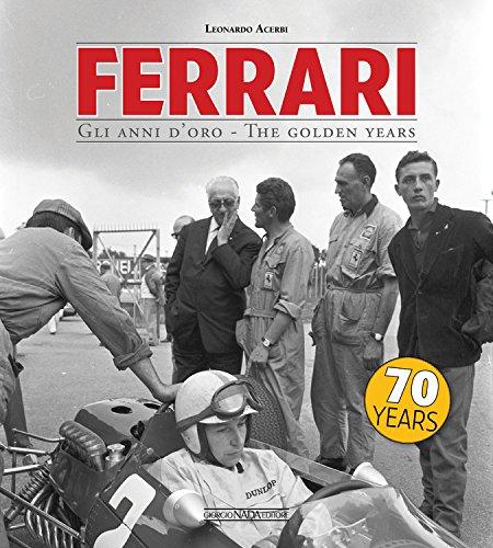 ferrari-the-golden-years