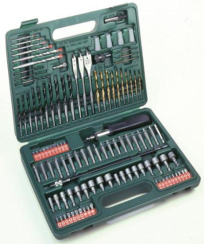 hitachi-705315-m-set-di-11-punte-per-trapano-in-metallo-legno-mapostera-plas-chiavi-a-bussola-e-punt
