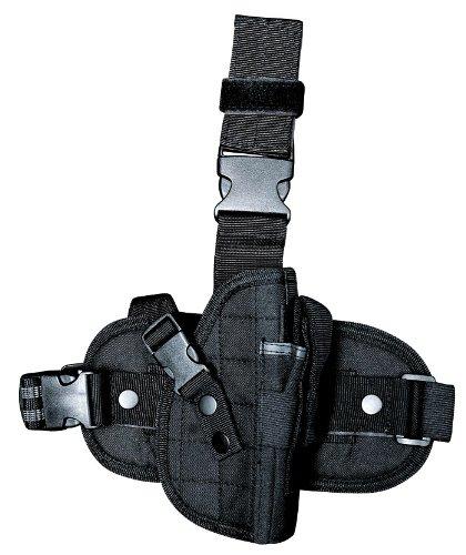 Combat Beinholster für Pistolen