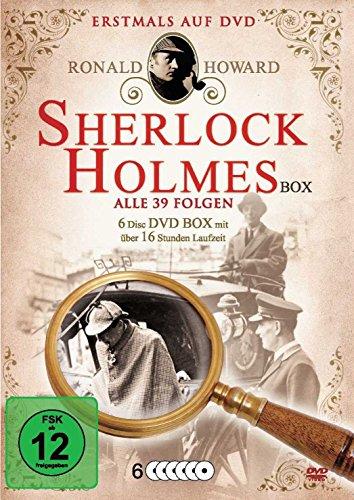 sherlock-holmes-box-die-kpl-tv-serie-mit-allen-39-folgen-6-dvds
