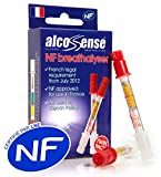 2-alcosense-alcnftwin-french-nf-approved-breathalyser-twin-pack