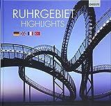 Ruhrgebiet: Highlights