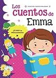 Los cuentos de Emma