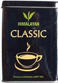 Himalayan Classic Premium Orthodox Leaf Tea