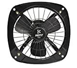 Kent Appliances Fresh Air Exhaust Fan (300MM) - 65 Watt