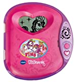 Vtech 80-133484 - Filly World - Tagebuch