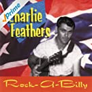 Rock-A-Billy, Definitive Collection 1954-1973