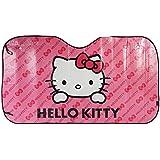 Hello Kitty KIT3015 Parasol