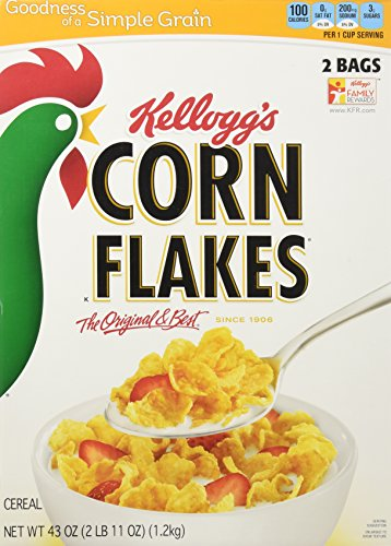 kelloggs-corn-flakes-43-ounce-unit