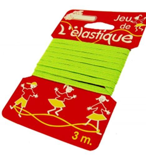 jeu-dexterieur-l-elastique-3m-recreation