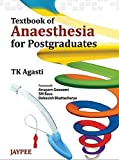 Textbook Of Anaesthesia For Postgraduates