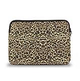 13.3 Inch Designer Laptop Case Sleeve Cover Bag - Apple Macbook Pro 13