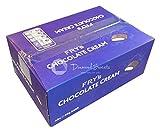 192 x 49g Fry's Chocolate Cream Bars BULK BUY by Diamond...