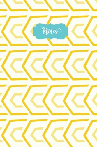 notes-120-blank-lined-page-softcover-notes-journal-college-ruled-composition-notebook-6x9-blank-line