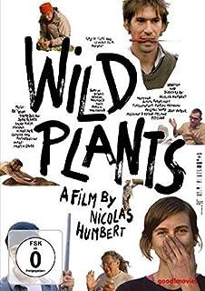 Wild Plants ( )