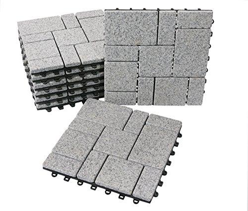 bodenmaxr-lot-de-8-dalles-en-pierre-granit-de-couleur-grises-30-x-30-cm-carrelage-pour-terrasse-a-em