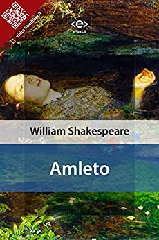 Amleto di [Shakespeare, William]