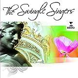 Music for the Peter Gunn TV Series (Arr. B. Baxter)
