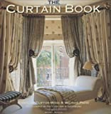 Image de The Curtain Book