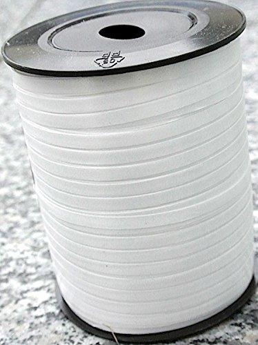 Staufen Geschenkband Jumbo 500m x 4,8mm Rolle Polyband (Kind Senf Kostüme)
