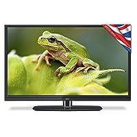 Cello C24230DVB 24 Inch HD Ready LED Digital TV with USB