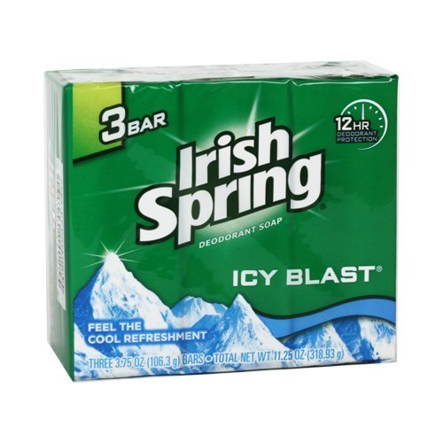 irish-spring-deodorant-soap-icyblast-4-oz-2-pack-by-irish-spring