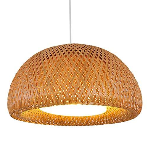 FuweiEncore Ceiling Light Modern?Minimalist Led Round Boys ...