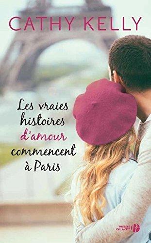 """<a href=""""/node/6130"""">Le vraies histoires d'amour commencent à Paris</a>"""