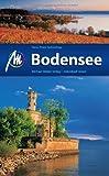 Bodensee: Reisehandbuch mit vielen praktischen Tipps. - Hans-Peter Siebenhaar