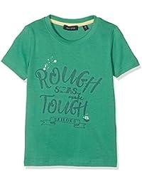 91c63db0e Amazon.es  Verde - Camisetas de manga corta   Camisetas