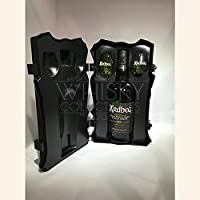 Ardbeg 10 Year Old Escape Pack with 2 glasses from Ardbeg