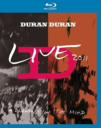 duran-duran-a-diamon-en-the-mind-blu-ray