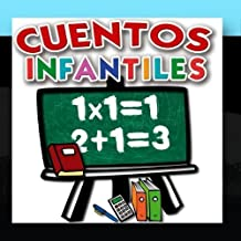 Cuentos Vol.4 by El Cuentacuentos (2011-01-14)