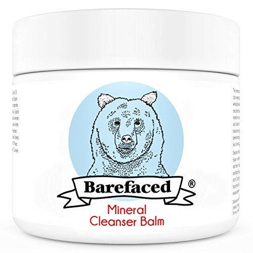bebarefaced-facial-cleansing-balm-with-mineral-rich-french-green-clay-anti-ageing-moisturising-face-