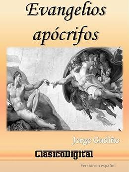 Evangelios Apocrifos (Religion nº 1) de [Varios]
