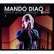 Dance With Somebody (MTV Unplugged)