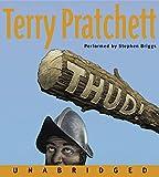 Thud! CD (Discworld)