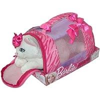 Jouet Lelly 770403 770403 770403 Cat – Barbie Pets Carry Bag e712f6