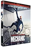 Mechanic : Resurrection [Blu-ray]