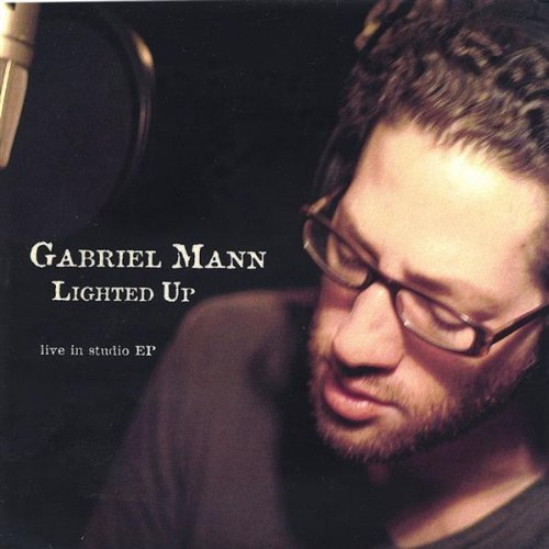 lighted-up-live-in-studio-ep-by-mann-gabriel-2004-04-13