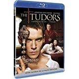 The Tudors - Saison 1