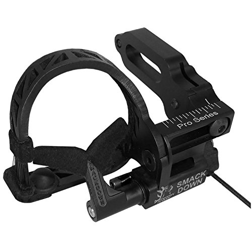 smackdown-pro-rest-fc-launcher-black-right-hand