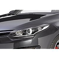 Paneles Automotive CSR de sb247–Faros CSR sb247