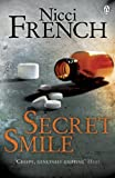 'Secret Smile' von Nicci French
