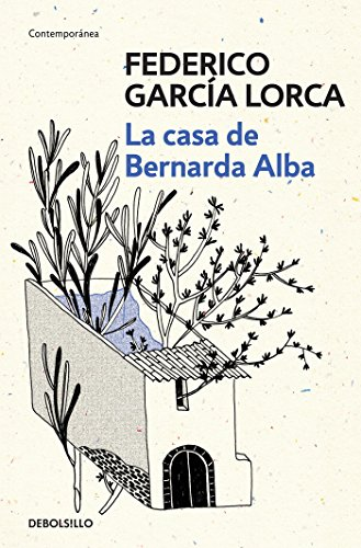 La casa de Bernarda Alba (CONTEMPORANEA)