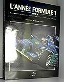 L'annee formule 1-1994