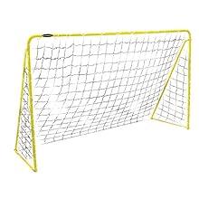 Kickmaster 8 ft Premier Goal Ball Game