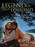 Legend of Loch Lomond [OV]